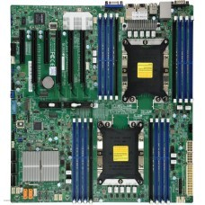 Серверная платформа 4U Supermicro SYS-7049P-TRT