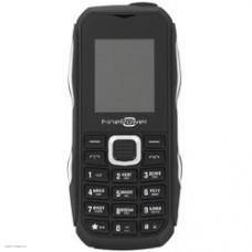 Мобильный телефон Finepower S201 черный