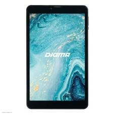 Планшет DIGMA CITI 8592 3G,  2GB, 32GB, 3G,  Android 9.0 черный [ps8209mg]