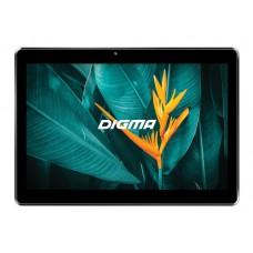 Планшет DIGMA CITI 1593 3G,  2GB, 32GB, 3G,  Android 9.0 черный [ps1210mg]