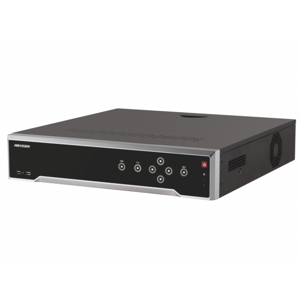 Регистратор с жестким диском на 2 камеры купить автомобильный видеорегистратор в орле