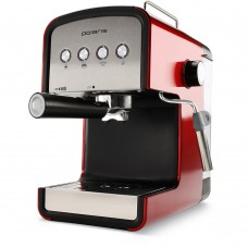 Кофеварка POLARIS PCM 1516E Adore Crema