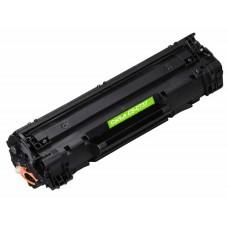 Картридж Canon i-SENSYS MF210/211/212/216/217/220 (Cactus Cartridge 737) 2400 стр.