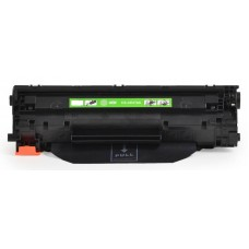 Картридж CE278AS HP LJ P1566/P1606w (CACTUS) 2100 стр.