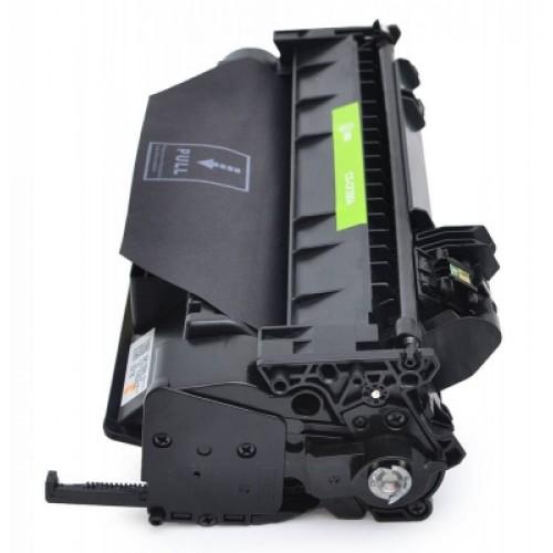 Картридж CF280AS HP LJ Pro 400/M401/M425 (CACTUS) 2700 стр.
