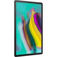Планшет SAMSUNG Galaxy Tab S5e SM-T725N,  4GB, 64GB, 3G,  4G,  Android 9.0 черный [sm-t725nzkaser]