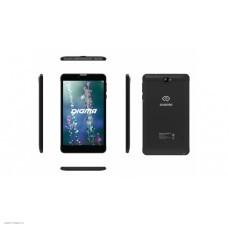 Планшет DIGMA CITI 8588 3G,  1GB, 16GB, 3G,  Android 8.1 черный [ts8205pg]