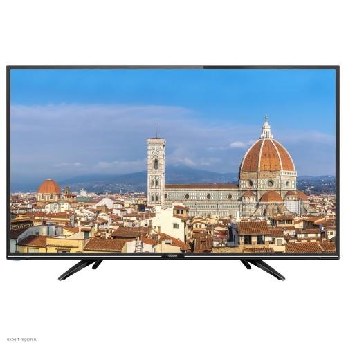 "Телевизор 32"" Econ EX-32HT005B"