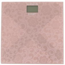 Весы Scarlett SC-BS33E034