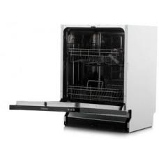 Встраиваемая посудомоечная машина Hansa ZIM 615 H