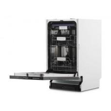 Встраиваемая посудомоечная машина Hansa ZIM 426EH