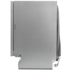 Встраиваемая посудомоечная машина Hansa ZIM447ELH