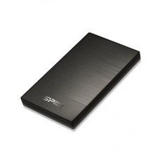 Внешний накопитель HDD 1 ТБ Silicon Power Diamond D05