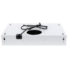 Вытяжка подвесная LEX S 500 белый