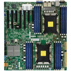 Серверная платформа SuperMicro SSG-6049P-E1CR24L