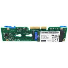 Накопитель SSD Lenovo 7N47A00129