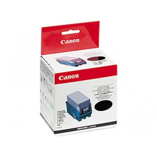Картридж-чернильница PFI-206 BK Canon iPF6400/iPF6400S/iPF6400SE/iPF6450 Black 300мл (5303B001)
