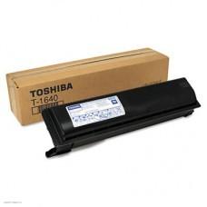 Девелопер Toshiba e-Studio 163/203/165/205 (Oригинал) D-2320