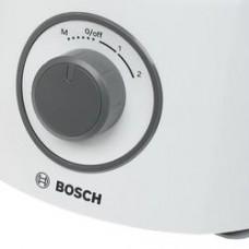 Кухонный комбайн Bosch MCM 3100W белый