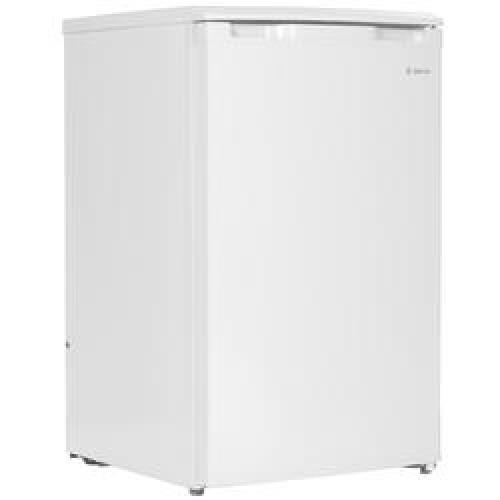 Морозильный шкаф DEXP UF-D070MA/W