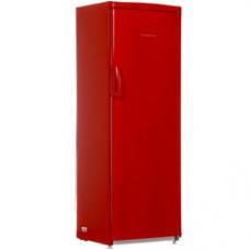 Морозильный шкаф Nordfrost DF 168 RAP