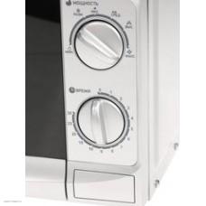 Микроволновая печь BBK 20MWS-707M/S серебристый