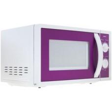 Микроволновая печь DEXP MC-UV белый, фиолетовый