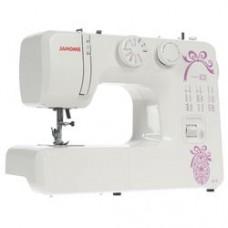 Швейная машина Janome 812