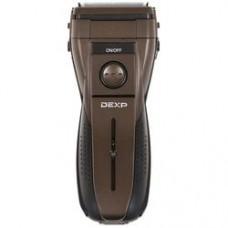 Электробритва DEXP FS-3000