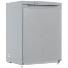 Морозильный шкаф NORDFROST DF 156 IAP