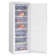 Морозильный шкаф Nordfrost DF 168 WAP