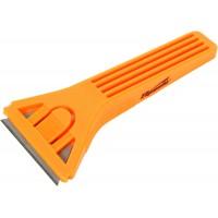Ручной инструмент для стройки и ремонта