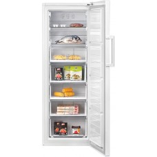 Морозильник-шкаф BEKO RFSK 266T01 W white