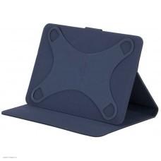 Чехол для планшета RIVA 3317,  черный, для  планшетов 10.1