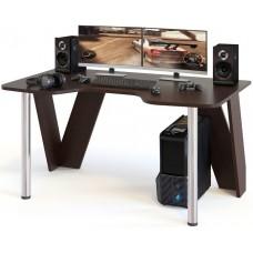Стол игровой Сокол КСТ-116 (место 2)