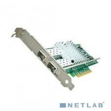 Сетевая карта Intel E10G42BTDABLK