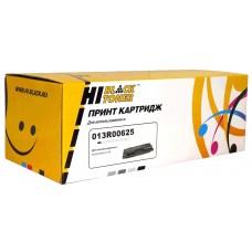 Картридж Hi-Black HB-013R00625 для Xerox WorkCentre 3119 черный