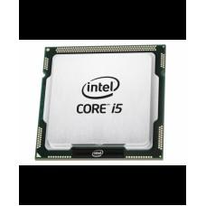 Процессор Intel Core i5 9500F 3.0GHz, 9Mb, TDP65W Socket-1151v.2 OEM