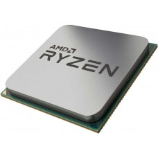 Процессор AMD Ryzen 5 3400G Socket AM4, OEM [yd3400c5m4mfh]