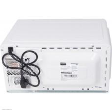 Микроволновая Печь Starwind SMW4220 20л. 700Вт белый
