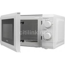 Микроволновая Печь Starwind SMW3320 20л. 700Вт белый
