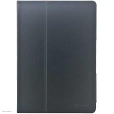 Чехол для планшета IT BAGGAGE ITLNM105-1,  черный, для  Lenovo Tab M10 TB-X605L