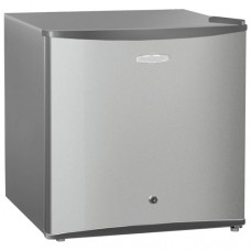 Холодильник Бирюса M 50