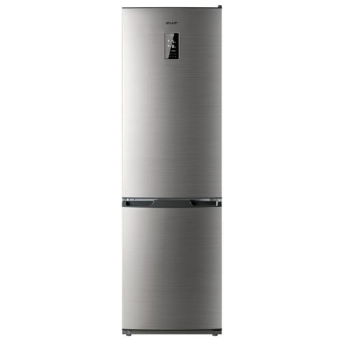 Холодильник Атлант-4424-049 ND