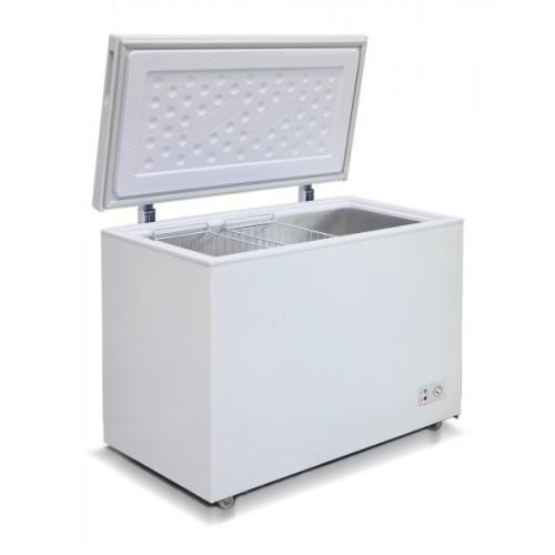 Морозильный ларь Бирюса 355КХ