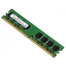 Модуль DIMM DDR3L SDRAM 4096 Мb Crucial