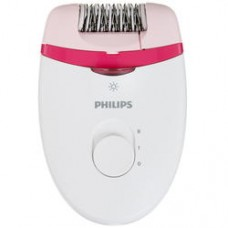 Эпилятор Philips BRE255/00