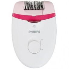Эпилятор Philips BRE255/00