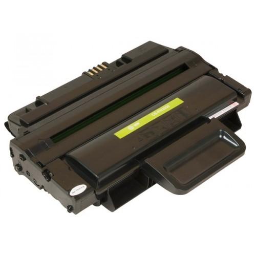 Тонер-картридж 106R01374 (Cactus CS-PH3250) черный для Xerox Phaser 3250 (5000стр.)