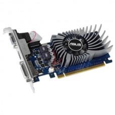 Видеокарта nV GF GT730 Asus